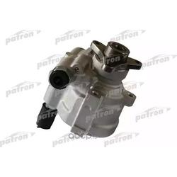 Насос гидроусилителя (PATRON) PPS005