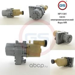 Насос гур 2004 (GS) HP11301