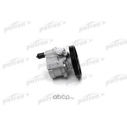 Насос гидроусилителя (PATRON) PPS033