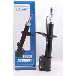 Амортизатор передний газомаслянный (Gallant) GLSA14