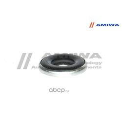 Подшипник опоры переднего амортизатора (Amiwa) 06281102