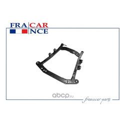 Подрамник двигателя (Francecar) FCR210249