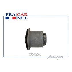 Сайлентблок рычага (Francecar) FCR210178