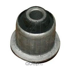Сайлентблок рычага передней подвески (ASAM-SA) 30292