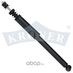 Амортизатор газовый задний 04 (Kroner) K3501438G