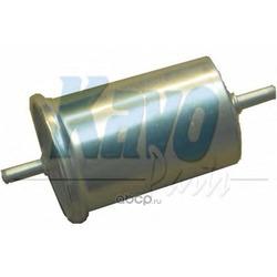Фильтр топливный (AMC Filter) NF2360