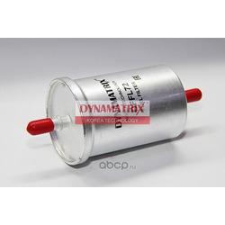 Фильтр топливный (DYNAMATRIX-KOREA) DFFL72
