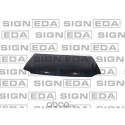 Капот (Signeda) PRN20022A