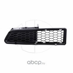 Решетка бампера левая (NSP) NSP076001546783