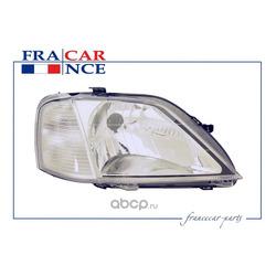 Фара передняя правая (Francecar) FCR210474
