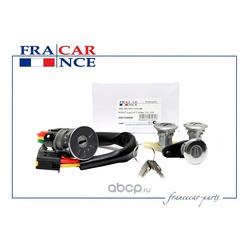 Замок зажигания (Francecar) FCR210373