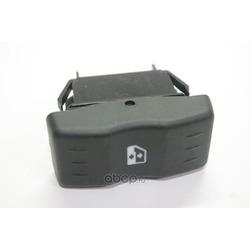Кнопка электрического стеклоподъемника (Quartz) QZ6001546816