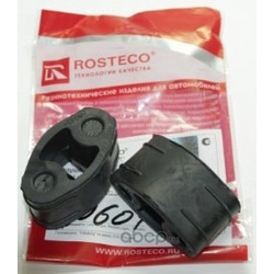 Комплект монтажный глушителя (Rosteco) 20359