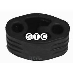 Детали глушителя (STC) T405096