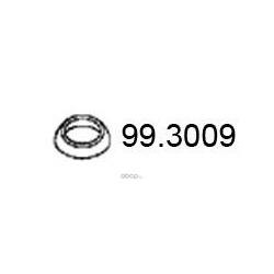 Кольцо уплотнительное (ASSO) 993009