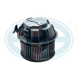 Мотор печки (Era) 664098