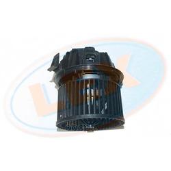 Мотор вентилятора отопителя печки (Lex) VR2554