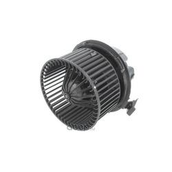Вентилятор салона (Thermotec) DDR015TT