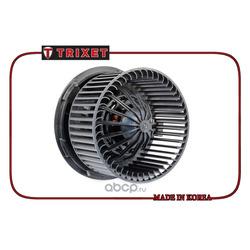 Мотор отопителя с конд (Trixet) T5098