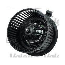 Электродвигатели отопителя (Valeo) 715058