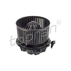 Электродвигатель (topran) 701674