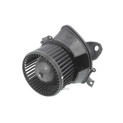 Вентилятор салона (Thermotec) DDF008TT