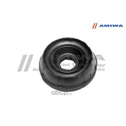 Опора переднего амортизатора (Amiwa) 11281100