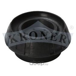 Опора передней стойки (Kroner) K353205