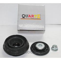 Опора стойки амортизатора передняя в сборе с подшипником (Quartz) QZ0275528