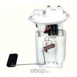 Насос топливный электрический (Delphi) FG099412B1