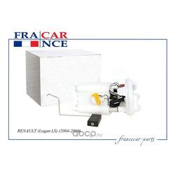 Электробензонасос в сборе (Francecar) FCR210695