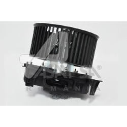 Мотор отопителя без кондиционера (ASAM-SA) 30963