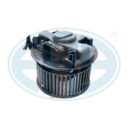 Вентилятор отопителя (Era) 664097