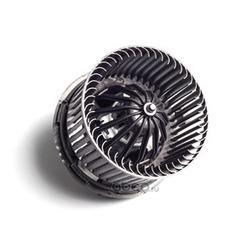 Электромотор салона без кон-ра (TORK) TRK0599