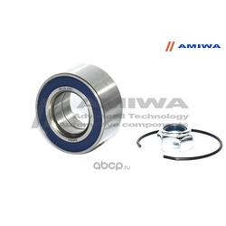 Подшипник ступичный передний (Amiwa) 06241081