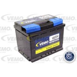 Стартерная аккумуляторная батарея (Vaico Vemo) V99170025