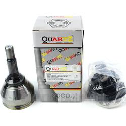 Шрус наружный (Quartz) QZ1547764