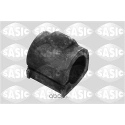 Втулка стабилизатора (Sasic) 2304045
