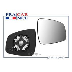 Зеркальный элемент правый с обогревом большой (Francecar) FCR210359