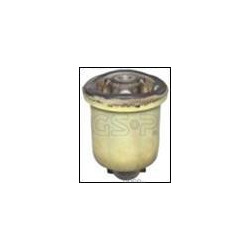 Сайлентблок задней балки (GSP) 510759
