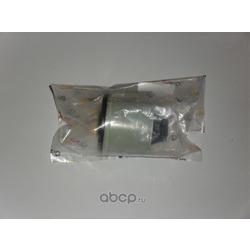 Сайлентблок задней балки (Quartz) QZ1549988