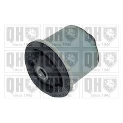 Деталь (QUINTON HAZELL) EMS8522