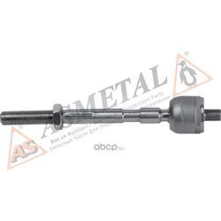 Рулевая тяга (AS METAL) 20DC1000