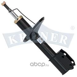 Амортизатор 04 (Kroner) K3512102G
