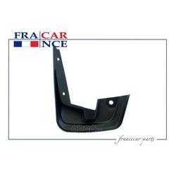Брызговик передний правый (Francecar) FCR220061