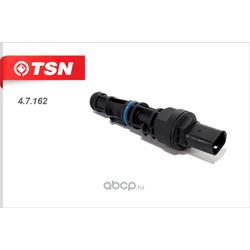 Датчик скорости (TSN) 47162