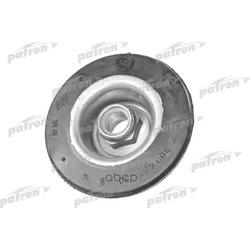 Тарелка пружины передн (PATRON) PSE1345