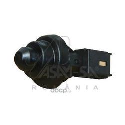 Выключатель дверной внутр освещения (ASAM-SA) 30341