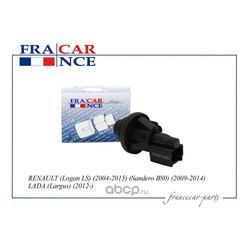 Концевик двери (Francecar) FCR210323