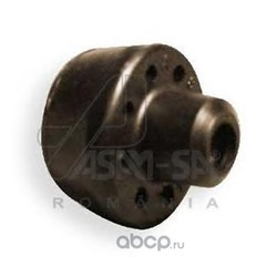 Опора радиатора нижняя (ASAM-SA) 30376